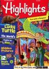 Highlights 5/2016