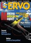 Servo Magazine 2/2016