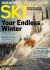 Ski 2/2016