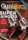 Gun Digest 2/2016