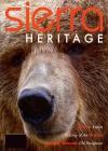Sierra Heritage 2/2016
