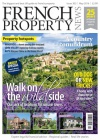 French Property News 4/2016