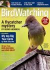 BirdWatching 4/2016