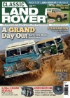 Classic Land Rover 1/2016