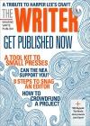 The Writer 3/2016