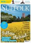 EADT Suffolk 4/2016