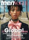 Teen Vogue 4/2016
