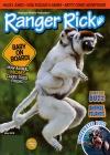 Ranger Rick 4/2016