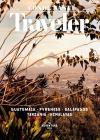 Conde Nast Traveler 3/2016
