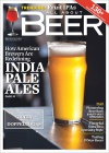 All About Beer 1/2016