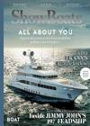 Showboats International 1/2016