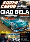 Super Chevy 2/2016