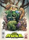 Hulk 4/2016