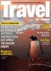 Travel 50 & Beyond 2/2016