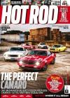 Hot Rod 2/2016
