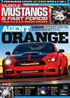 Muscle Mustangs & Fast Fords 2/2016