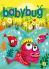 Babybug 5/2016