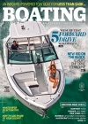 Boating 1/2016