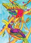 Arts & Activities 3/2016