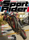 Sport Rider 3/2016
