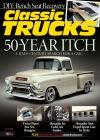 Classic Trucks 2/2016