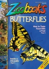 Zoobooks 4/2016