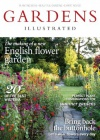 Gardens Illustrated 7/2016