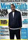Men's Health UK 5/2016