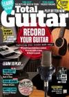 Total Guitar 6/2016