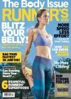 Runner's World UK 7/2016