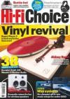 Hi-Fi Choice 6/2016