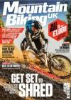 Mountain Biking UK 6/2016