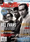 JazzTimes 4/2016