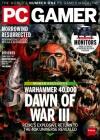 PC Gamer UK 6/2016