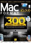 Mac Format UK 6/2016