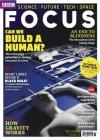 Focus Magazine 7/2016