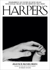 Harpers Magazine 5/2016