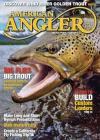 American Angler 1/2016