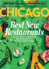 Chicago magazine 1/2016
