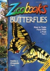 Zoo Books 4/2016