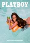 Playboy USA edition 5/2016