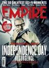 Empire UK 7/2016