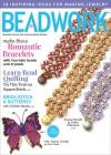 Beadwork 3/2016