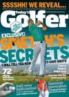 Today's Golfer 6/2016