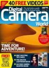 Digital Camera Magazine UK 7/2016