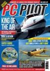 PC Pilot 1/2016