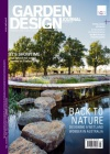 Garden Design Journal 3/2016