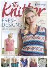 The Knitter 7/2016