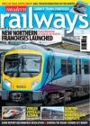 Modern Railways 1/2016