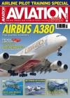 Aviation News 1/2016